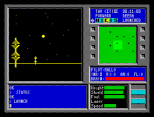 Tau Ceti ZX Spectrum 24