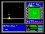 Tau Ceti ZX Spectrum 28