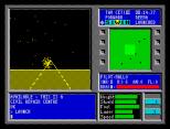 Tau Ceti ZX Spectrum 29