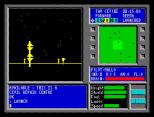Tau Ceti ZX Spectrum 30