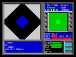 Tau Ceti ZX Spectrum 35