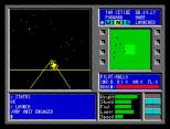 Tau Ceti ZX Spectrum 36