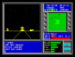 Tau Ceti ZX Spectrum 37