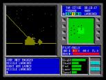 Tau Ceti ZX Spectrum 38