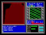 Tau Ceti ZX Spectrum 39