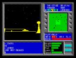 Tau Ceti ZX Spectrum 40