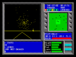 Tau Ceti ZX Spectrum 41