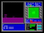 Tau Ceti ZX Spectrum 46