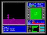 Tau Ceti ZX Spectrum 47