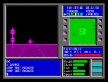Tau Ceti ZX Spectrum 48