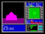 Tau Ceti ZX Spectrum 49