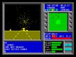 Tau Ceti ZX Spectrum 50