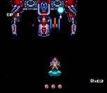 Terra Cresta 2 PC Engine 116