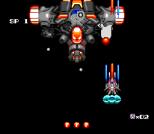 Terra Cresta 2 PC Engine 151