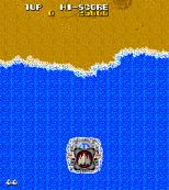Terra Cresta Arcade 02