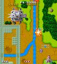 Terra Cresta Arcade 42