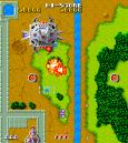 Terra Cresta Arcade 43
