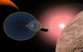 Terra Nova - Strike Force Centauri PC 02