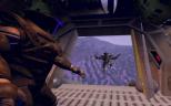 Terra Nova - Strike Force Centauri PC 04