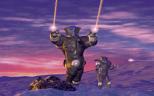 Terra Nova - Strike Force Centauri PC 05