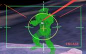Terra Nova - Strike Force Centauri PC 07