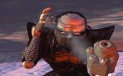 Terra Nova - Strike Force Centauri PC 08
