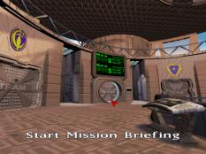 Terra Nova - Strike Force Centauri PC 11