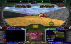 Terra Nova - Strike Force Centauri PC 13