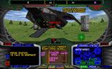 Terra Nova - Strike Force Centauri PC 14