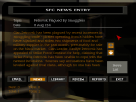 Terra Nova - Strike Force Centauri PC 15