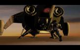 Terra Nova - Strike Force Centauri PC 16