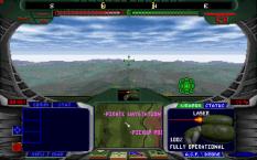 Terra Nova - Strike Force Centauri PC 19