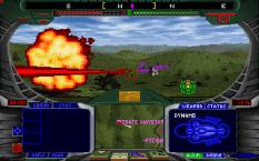 Terra Nova - Strike Force Centauri PC 20