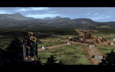 Terra Nova - Strike Force Centauri PC 22