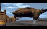 Terra Nova - Strike Force Centauri PC 23