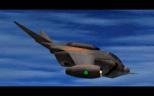 Terra Nova - Strike Force Centauri PC 27