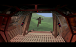 Terra Nova - Strike Force Centauri PC 28