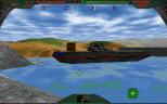 Terra Nova - Strike Force Centauri PC 35