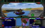 Terra Nova - Strike Force Centauri PC 36