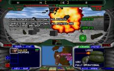 Terra Nova - Strike Force Centauri PC 39