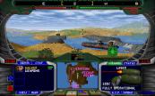 Terra Nova - Strike Force Centauri PC 40