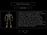 Terra Nova - Strike Force Centauri PC 45