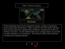 Terra Nova - Strike Force Centauri PC 46