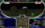 Terra Nova - Strike Force Centauri PC 48