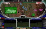 Terra Nova - Strike Force Centauri PC 49