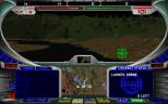Terra Nova - Strike Force Centauri PC 50