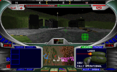 Terra Nova - Strike Force Centauri PC 51