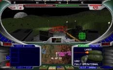 Terra Nova - Strike Force Centauri PC 52