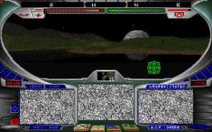 Terra Nova - Strike Force Centauri PC 53