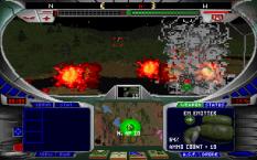 Terra Nova - Strike Force Centauri PC 54